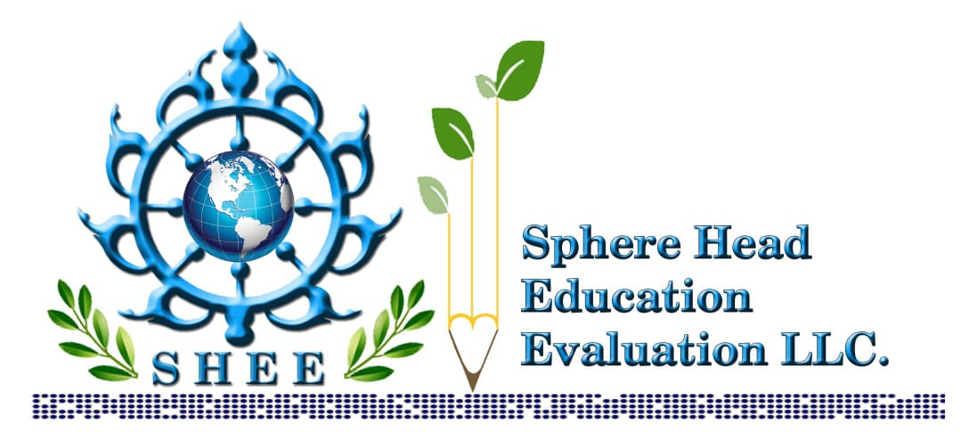 Sphere Head Education Evaluation LLC.